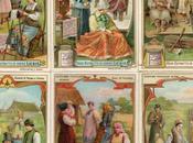 Publicités Liebig