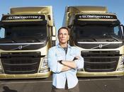 Damme Volvo Trucks