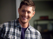 "Supernatural Synopsis photos promos l'épisode 9.08 ""Rock Hard Place"""