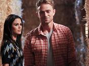 "Hart Dixie Synopsis photos promos l'épisode 3.08 ""Miracles"""