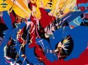 Critique l'album Sequel Prequel Babyshambles