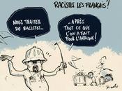 Racisme France