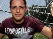 Hernandez prolongé