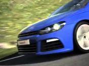 Gran Turismo Trailer
