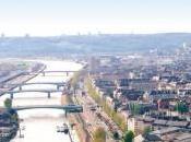 Rouen séjour inoubliable dans ville cent clochers