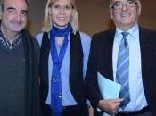 licence Professionnelle Comptabilité-Paye Archamps Technopole