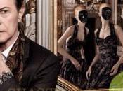Quand Arizona Muse part avec Louis Vuitton