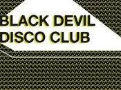 with Black Devil Disco Club