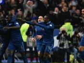 Brasiiiilllll pour foot Français !!!!