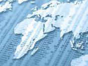 fonds souverains nouvelle ingérence étatique