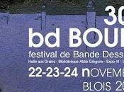 imaginaire franc-maçonnerie BOUM Blois