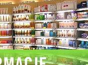 Pharmacies chères Paris