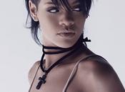 Nouveau clip pour Rihanna, What