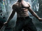 Film Wolverine Combat L'Immortel (2013)