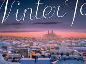 Découvrez l'animation Noël Cartier