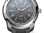 Nouvelles montres homme Dolce Gabbana