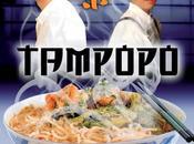 [Carte Blanche Cinémafantastique] Tampopo