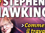 MONDE selon PHYSIQUE Stephen HAWKING /Science mediamétrie!