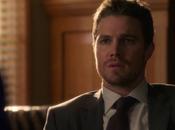 Critiques Séries Arrow. Saison Episode State Queen.