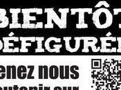 Tour Triangle, Serres d'Auteuil médias disent