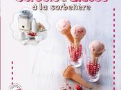 {Concours} Gagnez livre Larousse cuisine!