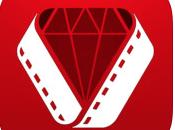 Appli Video Vizzywig, l'application parfaite pour montages vidéo multi-camera