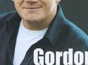 Tourte poulet Cornouailles Gordon Ramsay
