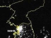 Corée Nord mettre place nouvelles zones économiques