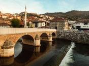 Saisissante Bosnie...
