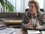 Création d'entreprise transfrontalière Catherine Trautmann répond