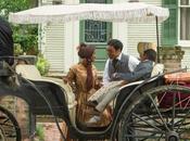years slave, avis film d'Histoire Historique