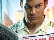 Dexter idées pour éventuel spin-off