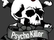 [Critique livre] Psycho Killer d'Anonyme