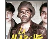 CINEMA Rencontre avec Nabil Yadir l'occasion sortie film Marche