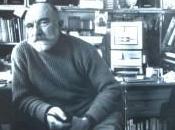Bernard Parmegiani, pionnier l'électroacoustique s'en