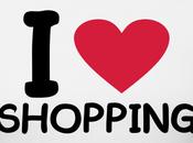journées Shopping {concours inside}