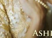 sentiment plus fort trahison Ashley March
