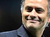 Mercato-Chelsea Mourinho veut lâcher Courtois