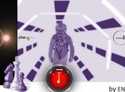 Magnus Carlsen l'extraterrestre