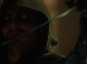 Arrow Episode 2.07