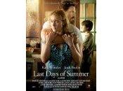 Last Days Summer [Bande-annonce]