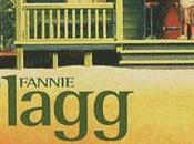 Beignets tomates vertes Fannie Flagg
