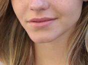 Eloise Mumford Victor Rasuk rejoignent casting Fifty Shades Grey