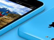 Bouygues Telecom annonce service roaming avec Rogers...