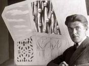 René Magritte, musée exceptionnel Bruxelles