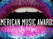 meilleurs moments American Music Awards 2013