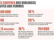 Najat Vallaud-Belkacem veut contre violences faites femmes.