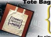 Lots: Goodies Comment j'ai détesté Maths