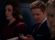 Critiques Séries Good Wife. Saison Episode