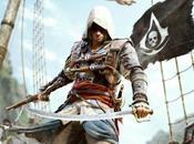 Assassin's Creed: Pirates arrive jeudi votre iPhone...